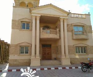 For sale serious buyers villa in marina gate 5 the last tongue