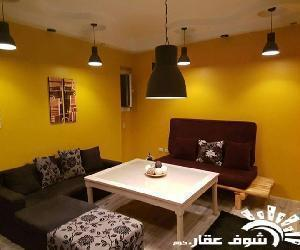 Fully Furnished Apartment for rent in Cairo/Egypt ‎ج.م.6,000‎ - Cairo, Egypt For