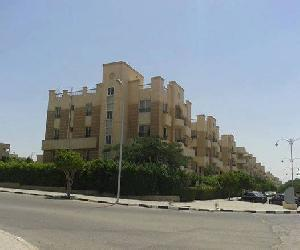 Apartment For SALE at Apartment, Sodic West, Sheikh Zayed